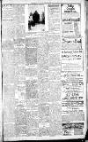 Taunton Courier, and Western Advertiser Wednesday 01 January 1913 Page 3