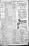 Taunton Courier, and Western Advertiser Wednesday 01 January 1913 Page 5