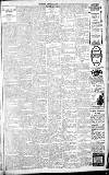 Taunton Courier, and Western Advertiser Wednesday 01 January 1913 Page 7