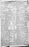 Taunton Courier, and Western Advertiser Wednesday 01 January 1913 Page 8