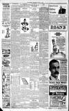 Taunton Courier, and Western Advertiser Wednesday 07 August 1918 Page 2