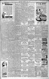Taunton Courier, and Western Advertiser Wednesday 07 August 1918 Page 3