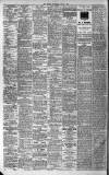 Taunton Courier, and Western Advertiser Wednesday 07 August 1918 Page 4