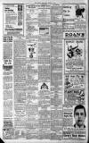 Taunton Courier, and Western Advertiser Wednesday 21 August 1918 Page 2