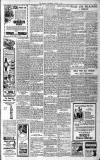 Taunton Courier, and Western Advertiser Wednesday 21 August 1918 Page 3