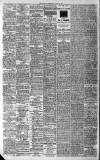 Taunton Courier, and Western Advertiser Wednesday 21 August 1918 Page 4
