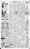 Taunton Courier, and Western Advertiser Wednesday 01 June 1921 Page 2
