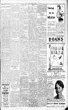 Taunton Courier, and Western Advertiser Wednesday 01 June 1921 Page 3
