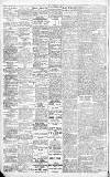 Taunton Courier, and Western Advertiser Wednesday 01 June 1921 Page 4