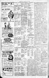 Taunton Courier, and Western Advertiser Wednesday 01 June 1921 Page 6