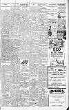 Taunton Courier, and Western Advertiser Wednesday 01 June 1921 Page 7