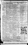 Taunton Courier, and Western Advertiser Saturday 06 January 1940 Page 2