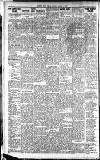 Taunton Courier, and Western Advertiser Saturday 06 January 1940 Page 4