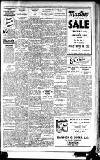 Taunton Courier, and Western Advertiser Saturday 06 January 1940 Page 5