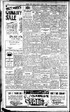 Taunton Courier, and Western Advertiser Saturday 06 January 1940 Page 6