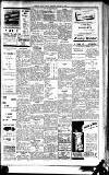 Taunton Courier, and Western Advertiser Saturday 06 January 1940 Page 7