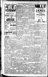 Taunton Courier, and Western Advertiser Saturday 06 January 1940 Page 8