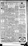 Taunton Courier, and Western Advertiser Saturday 06 January 1940 Page 9