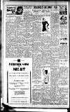 Taunton Courier, and Western Advertiser Saturday 06 January 1940 Page 10