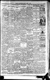 Taunton Courier, and Western Advertiser Saturday 06 January 1940 Page 11