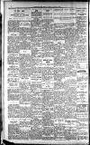 Taunton Courier, and Western Advertiser Saturday 06 January 1940 Page 12