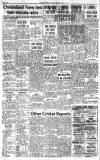 Essex Newsman