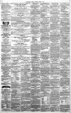 Gloucester Journal Saturday 03 April 1858 Page 2