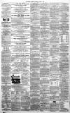 Gloucester Journal Saturday 17 April 1858 Page 2
