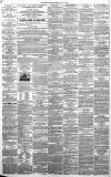 Gloucester Journal Saturday 29 May 1858 Page 2