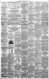 Gloucester Journal Saturday 05 June 1858 Page 2