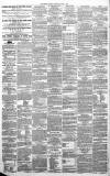 Gloucester Journal Saturday 19 June 1858 Page 2