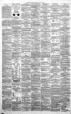 Gloucester Journal Saturday 31 July 1858 Page 2
