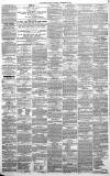 Gloucester Journal Saturday 18 September 1858 Page 2