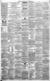 Gloucester Journal Saturday 18 December 1858 Page 2
