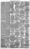 Gloucester Journal Saturday 31 August 1867 Page 4