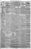 Gloucester Journal Saturday 31 August 1867 Page 5