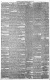 Gloucester Journal Saturday 31 August 1867 Page 6