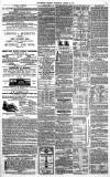 Gloucester Journal Saturday 31 August 1867 Page 7