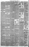 Gloucester Journal Saturday 31 August 1867 Page 8