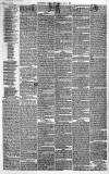 Gloucester Journal Saturday 01 May 1869 Page 2