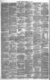 Gloucester Journal Saturday 01 May 1869 Page 4