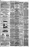 Gloucester Journal Saturday 01 May 1869 Page 7