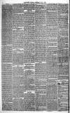 Gloucester Journal Saturday 01 May 1869 Page 8
