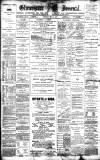 Gloucester Journal