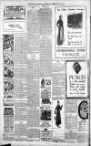 Gloucester Journal Saturday 16 February 1918 Page 2