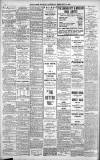 Gloucester Journal Saturday 16 February 1918 Page 4