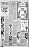 Gloucester Journal