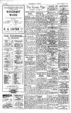 Gloucester Journal Saturday 07 January 1950 Page 2