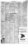 Gloucester Journal Saturday 07 January 1950 Page 3