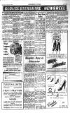 Gloucester Journal Saturday 07 January 1950 Page 5